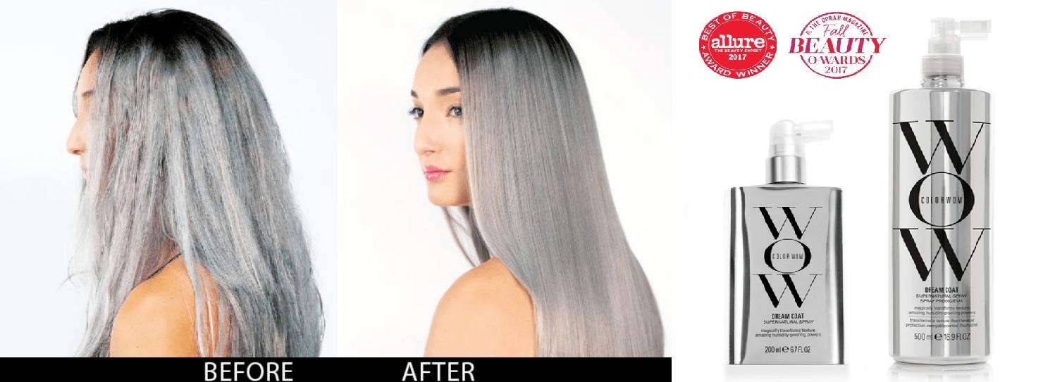 Bella Capelli Hair Studio